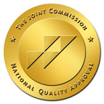 Joint Comm Seal