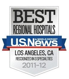 US News WR