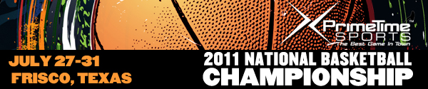 National Basketball Championship