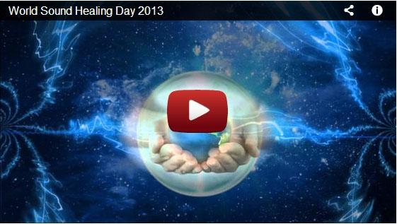 WSHD Video