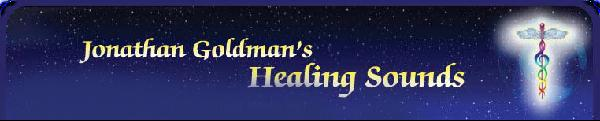 New Healing Sounds Header.jpg