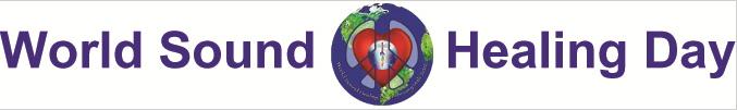 WSHD 2012 Banner