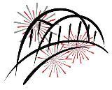 Anniversary Gala Logo