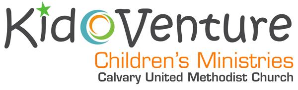 KV Full Logo 2011