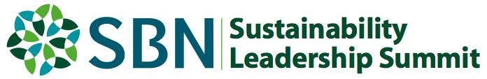 SBN Leadership Summit