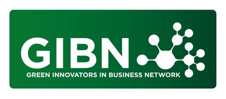 GIBN logo