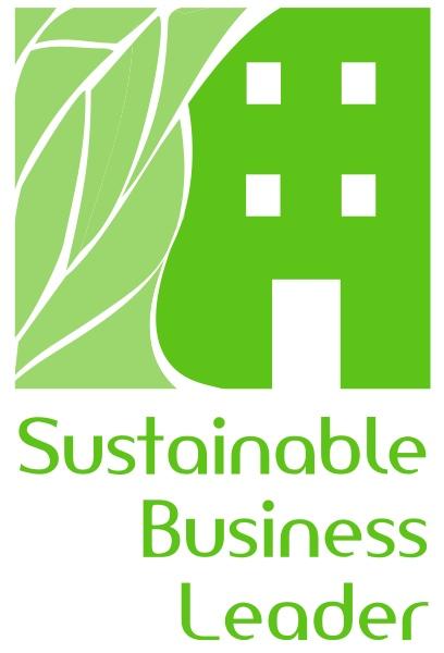 sblp logo new