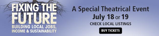 http://www.fandango.com/amcloewsbostoncommon19_aapnv/theaterpage?date=7/18/2012