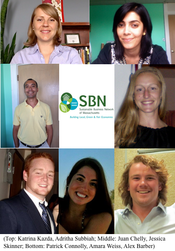 SBN Staff