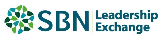 SBN Leadership Exchange logo