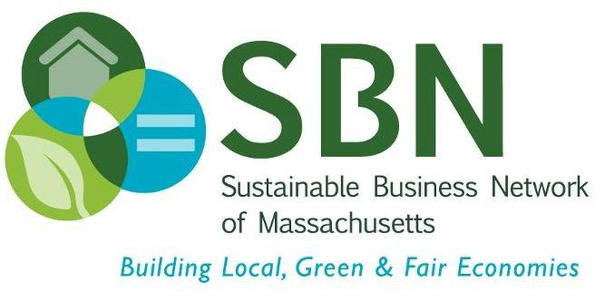 SBN MA Logo