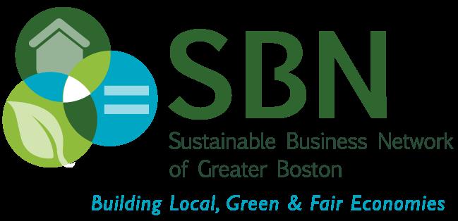 SBN Logo png