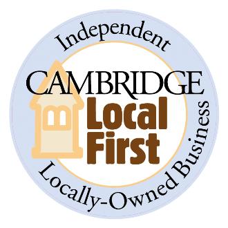 CLF Logo medium