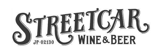 Streetcar Wine & Beer
