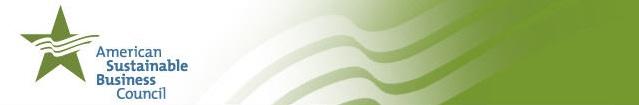 ASBC Banner