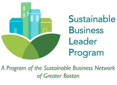 SBLP New Logo