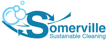 Somerville Sustainable Cleaning
