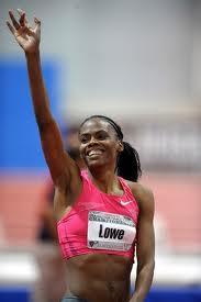 Chaute Lowe 2012