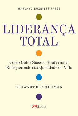 TL Portuguese2