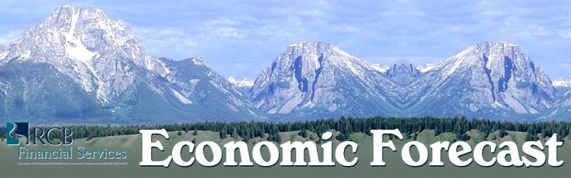 Economic Forecast header