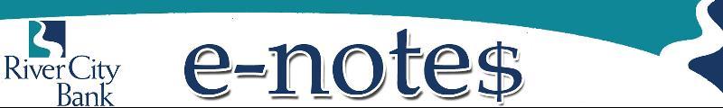 eNotes header