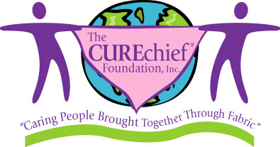 The CUREchief Foundation Inc.