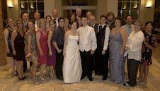 Maddies wedding