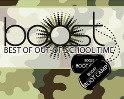 BOOST Boot Camp