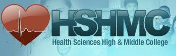 HSHMC