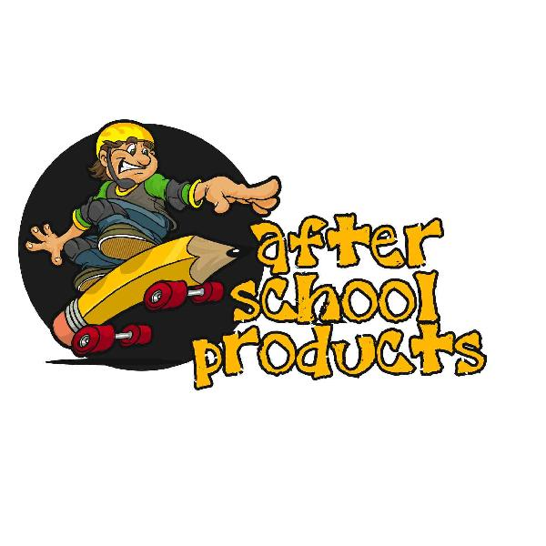 Afterschoolproducts.com