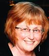 Roberta Pantle