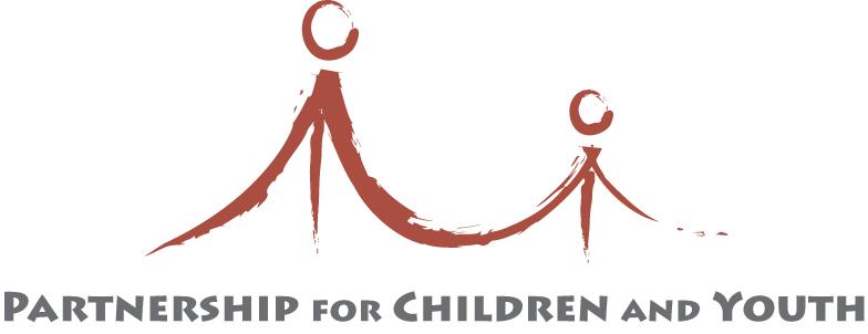 Partnership for Children