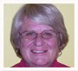 Dr. Andria Fletcher