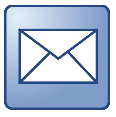 e-mail BOOST