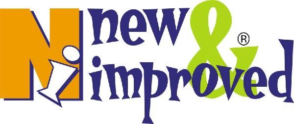 New & Improved, LLC