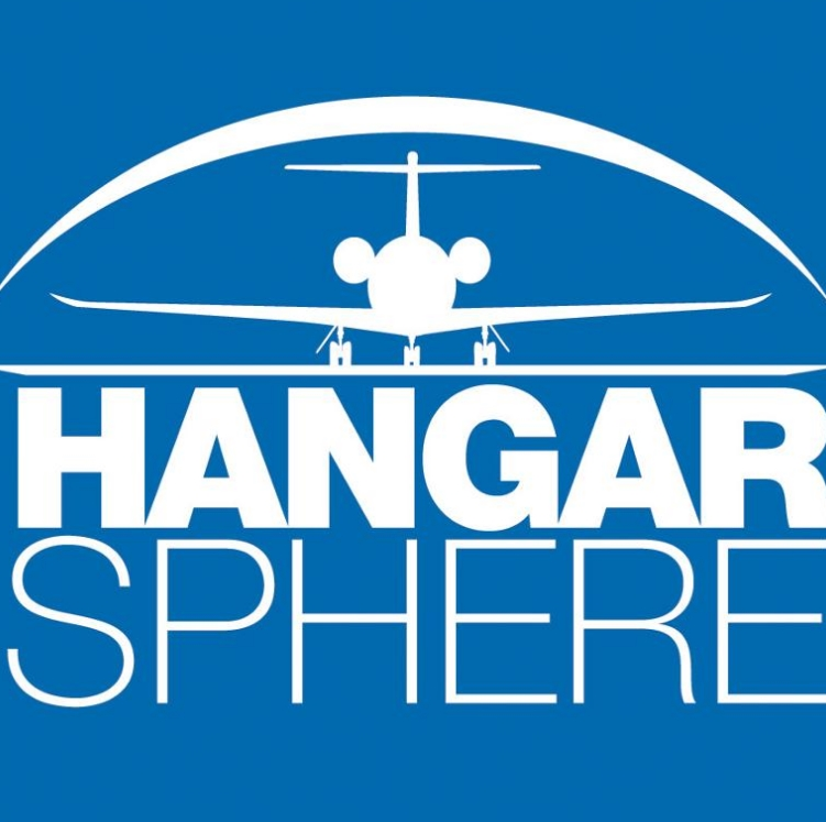 HangarSphere