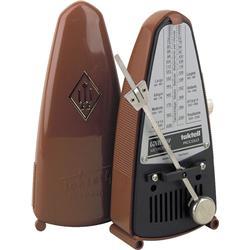 Taktell Metronome
