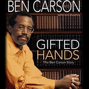Gifted Hands 2