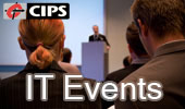 Cips Events