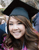 Kristina Wong '07