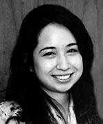 Update on Yvette Borja '10