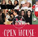 Open House 2015