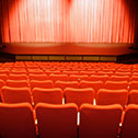 Parent Giving Campaign for New Theatre Seats