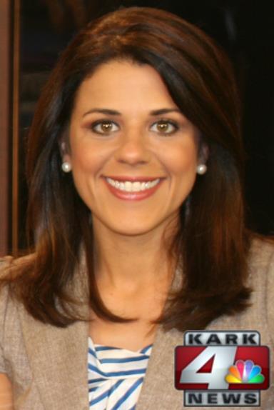 Melissa Simas