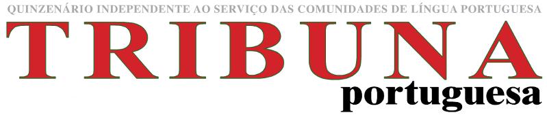 Tribuna Portuguesa