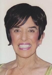Mary Alice Gonsalves