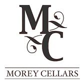 Morey Cellars