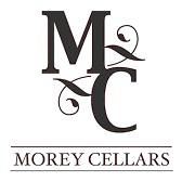 Morey Cellars