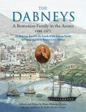 Dabney Cover