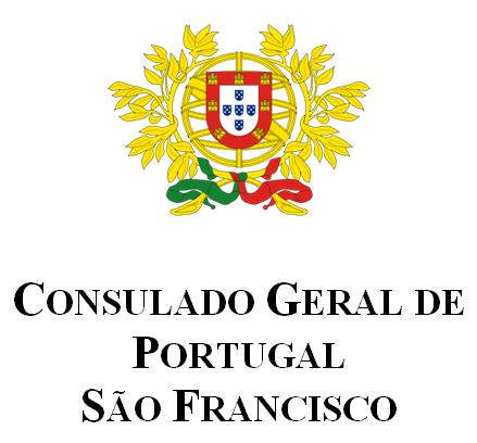 Consul General in SF